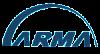https://ARMAI.informz.net/ARMAI/data/images/arma%20real%20small.png?cb=269605